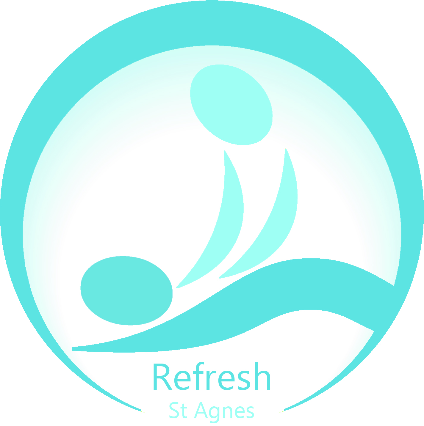 Refresh St Agnes