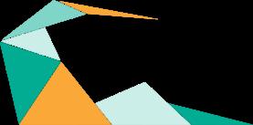 TheTide-Logo-BlackText-NoBG